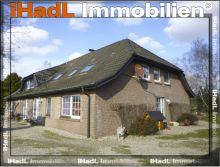 Apartment in Sonsbeck  - Sonsbeck
