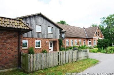 Mehrfamilienhaus in Dollerup  - Dollerup