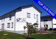 Doppelhaushälfte in Landshut  - Wolfgang
