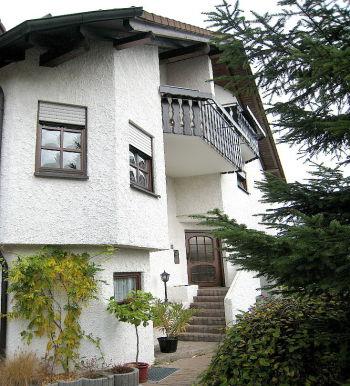Sonstiges Haus in Birenbach