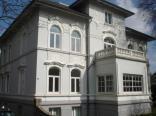 Souterrainwohnung in Hamburg  - Stellingen