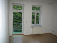 Wohnung in Leipzig  - Schleußig