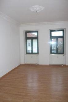 Wohnung in Leipzig  - Gohlis-Nord