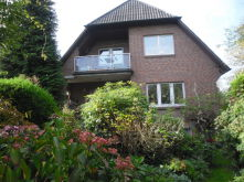 Zweifamilienhaus in Haselau