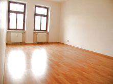 Wohnung in Leipzig  - Plagwitz