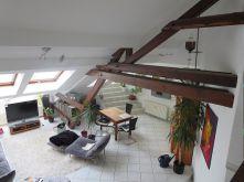 Loft-Studio-Atelier in Bonn  - Graurheindorf