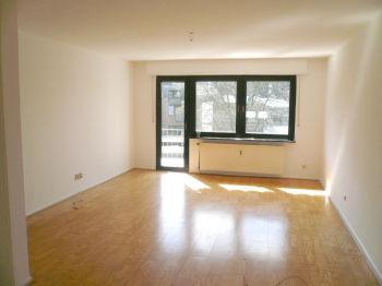 Wohnung in Viersen  - Rahser