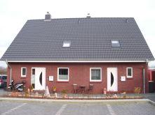 Zweifamilienhaus in Hollenstedt  - Hollenstedt