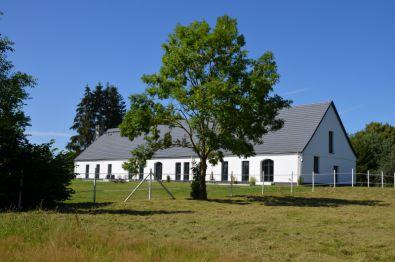 Sonstiges Haus in Rostock  - Stadtmitte