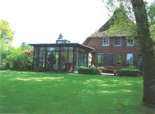 Wohnung in Oldenburg  - Kreyenbrück
