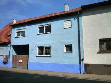 Einfamilienhaus in Kronau