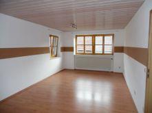 Sonstiges Haus in Ingenried  - Erbenschwang