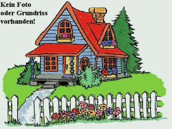 Dachgeschosswohnung in Barßel  - Barßel