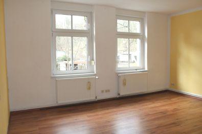 Wohnung in Ballenstedt  - Ballenstedt