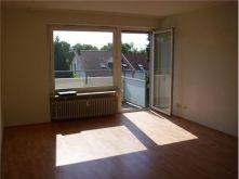 Etagenwohnung in Ludwigshafen  - Edigheim