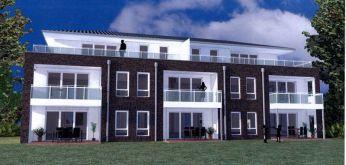Dachgeschosswohnung in Wagenfeld  - Wagenfeld