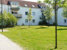 Etagenwohnung in Bernau  - Bernau