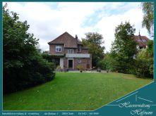 Einfamilienhaus in Delmenhorst  - Mitte