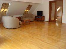 Penthouse in Amberg  - Amberg