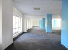 Bürohaus in Teltow  - Teltow