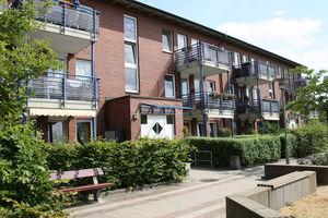 Wohnung in Hamburg  - Allermöhe