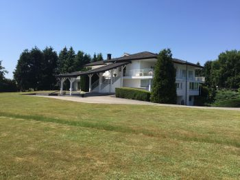 Villa in Malsch  - Malsch