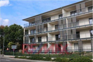 Etagenwohnung in Saarlouis  - Beaumarais