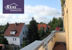 Etagenwohnung in Hohen Neuendorf  - Hohen Neuendorf