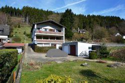 Zweifamilienhaus in Simmerath  - Hammer