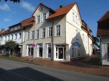 Apartment in Burgdorf  - Burgdorf