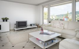 Penthouse in 							Aachen 							 - Laurensberg