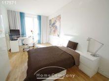Zimmer in Berlin  - Mitte