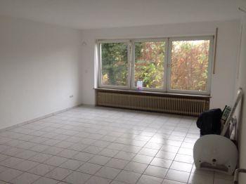 Wohnung in Bendorf  - Bendorf