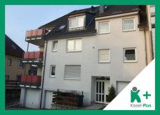 Wohnung in Solingen  - Solingen-Mitte