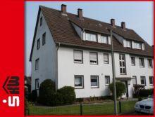 Dachgeschosswohnung in Gütersloh  - Isselhorst