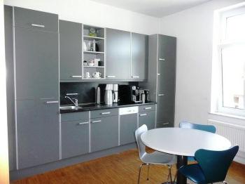 Sonstiges Büro-/Praxisobjekt in Kassel  - Mitte