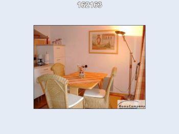 Wohnung in Saulheim  - Nieder-Saulheim