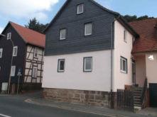 Wohnung in Lahntal  - Göttingen