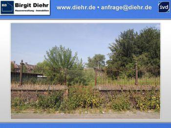 Wohngrundstück in Mönchengladbach  - Eicken