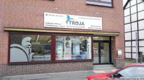 Ladenlokal in Braunschweig  - Wenden