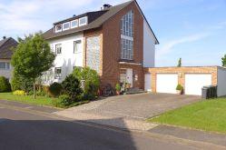 Wohnung in Hiddenhausen  - Eilshausen