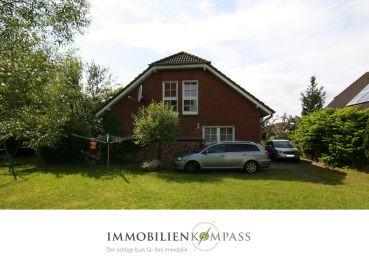 Einfamilienhaus in Rostock  - Hinrichsdorf