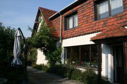 Doppelhaushälfte in Dresden  - Kaditz