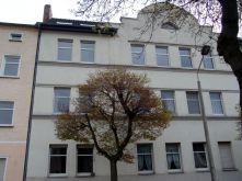 Apartment in Forst  - Forst-Stadt