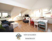 Etagenwohnung in Mannheim  - Sandhofen