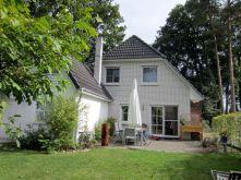 Einfamilienhaus in Stuhr  - Fahrenhorst
