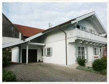 Einfamilienhaus in Weihmichl  - Weihmichl