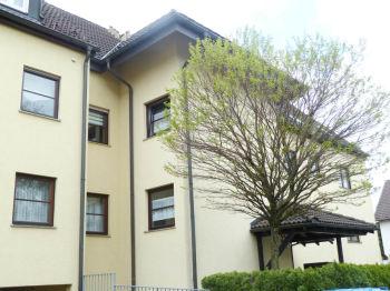 Wohnung in Filderstadt  - Bonlanden
