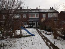 Reihenmittelhaus in Pulheim  - Sinnersdorf