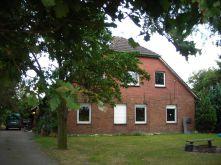 Resthof in Großenkneten  - Bissel